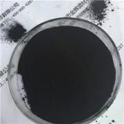粉状活性炭 药用粉状活性炭粉状脱色木质活性炭厂家