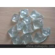 海口泡花碱3.0,硅溶胶