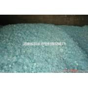 重庆泡花碱3.0,制造硅胶