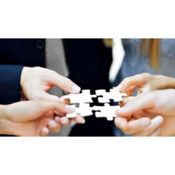 物流公司实施六西格玛绿带培训费用和要素是什么