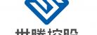 江西省世腾金属科技有限公司