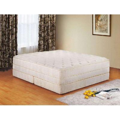 床垫席梦思定制椰棕厂家加工软硬两用酒店天然乳胶弹簧床垫批发价