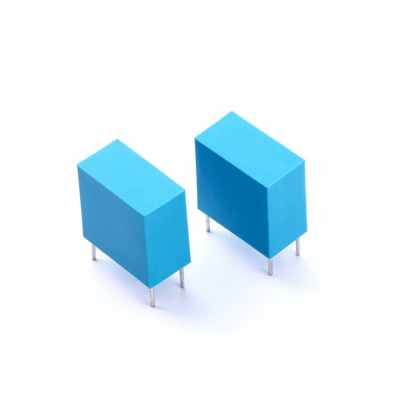 电压互感器 PT107 参数 2mA/2mA 质量可靠