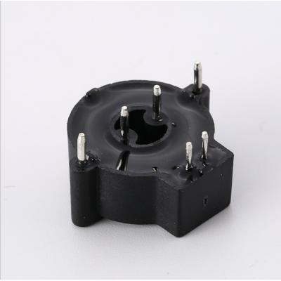 厂家直销 ZCT56-06N-01 零序电流互感器