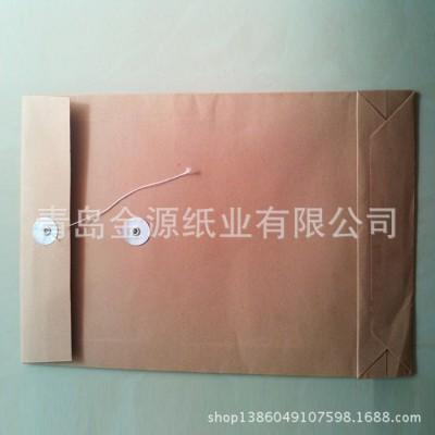 青岛包装纸 牛皮纸 淋膜原纸 复合原纸哪里有卖