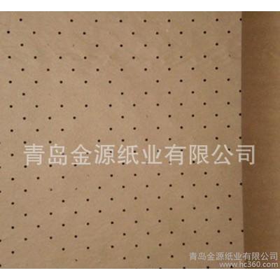 青岛卡纸 包装纸 复合 服装打版 淋膜原纸,卷筒瓦楞