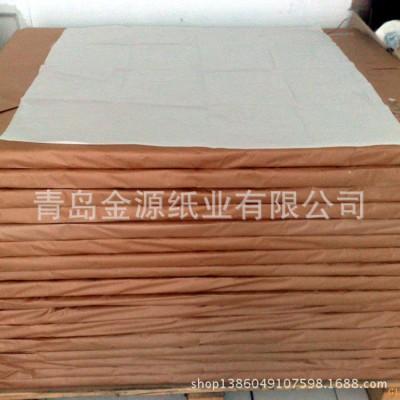 批发不锈钢垫纸 平板玻璃纸 玻璃隔层垫纸