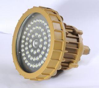 300W  免维护led防爆灯 90Wled防爆灯 110W