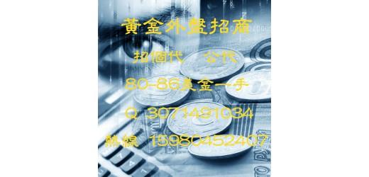 天誉国际主页招商个人公司代理