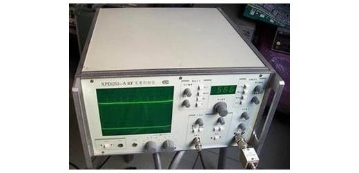 1151HP型-高静压差压变送器