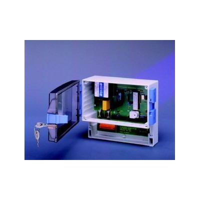 回收ZVL3-75 闲置回收ZVL3-75