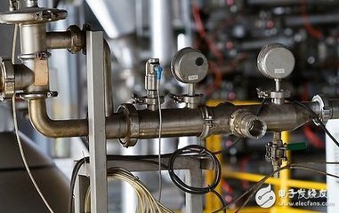 高压胶管总成45Ⅲ-1000 ZGM95N-Ⅰ耐高温