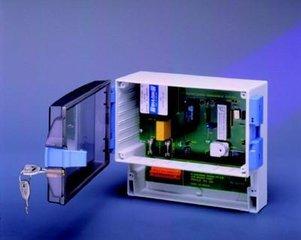 MC20B经济型压力变送器