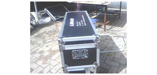 原装正品VEGA超声波液位计现货