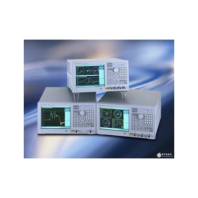 FST2088GP3E22AM4-高精度智能压力变送器