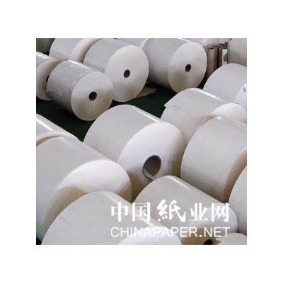 厂家供应高强瓦楞原纸   涂布白卡纸