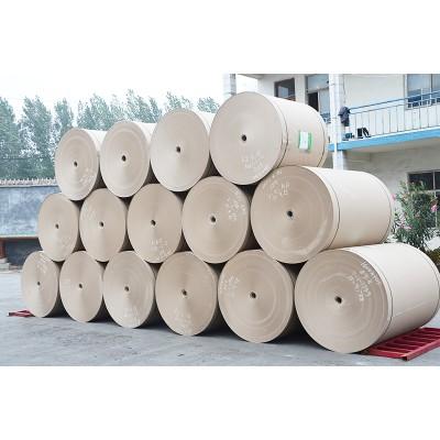 厂家直销全木浆高档彩胶纸   轻型纸