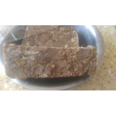 熟肉重组熟肉粘合碎熟肉重组原料耐高温不散热不可逆
