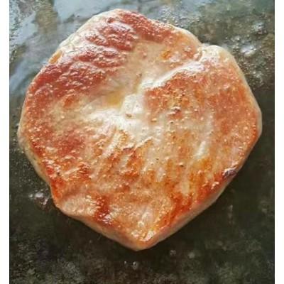 牛排鸡排火腿培根重组粘合原料碎肉粘合重组热不可逆