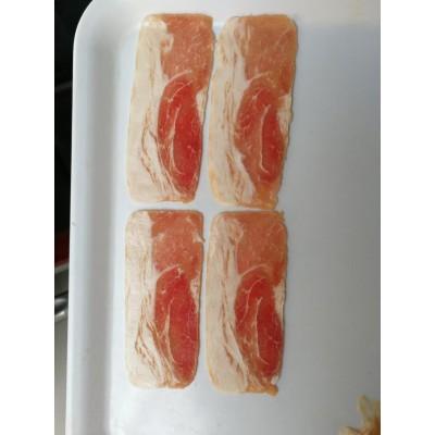 碎肉粘合碎肉重组原料耐高温不散牛肉羊肉卷重组原料技术