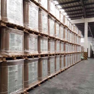 喷射纱_无碱2400-180玻璃纤维_适用于任何喷射工艺