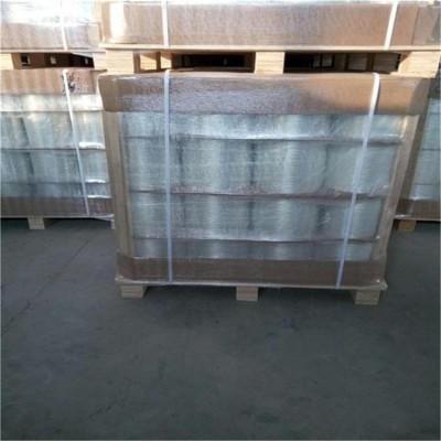 巨石180玻璃纤维纱_巨石180无碱玻纤纱_适用于化学贮罐