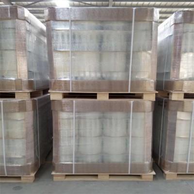 巨石180玻璃纤维纱_180_适用于任何喷射工艺