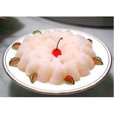魔芋豆腐魔芋食品提高硬度韧劲劲道改善品质原料