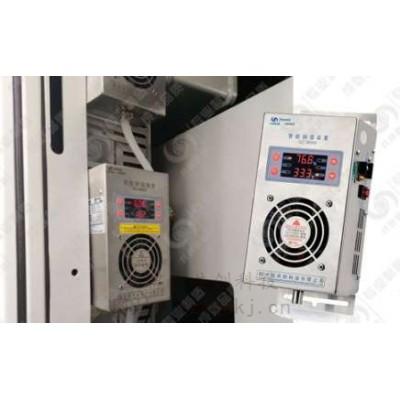 GCM-8060S 微波除湿机 保养维护
