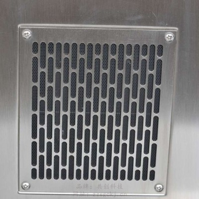 GCH-8040S 柜内循环除湿装置 创新驱动