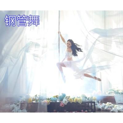 世界爵士舞热潮-西安首创爵士舞教练培训新模式