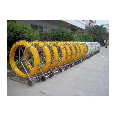 玻璃钢穿线器管道穿孔器墙壁穿线器5-16mm穿孔器生产商