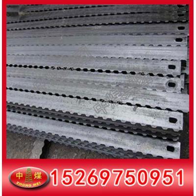 排型钢参数  矿用钢材  排型钢供应商