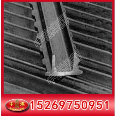 排型梁厂家  排型梁型号  排型梁作用