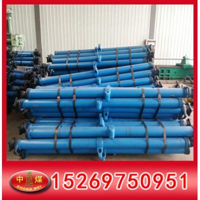 单体液压支柱厂家  单体液压支柱价格