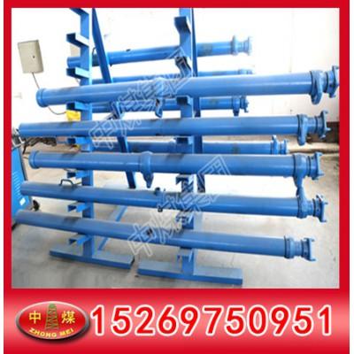 优质单体液压支柱  单体液压支柱厂家