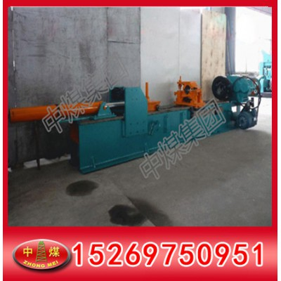 单体液压支柱拆柱机  单体液压支柱拆柱机优点