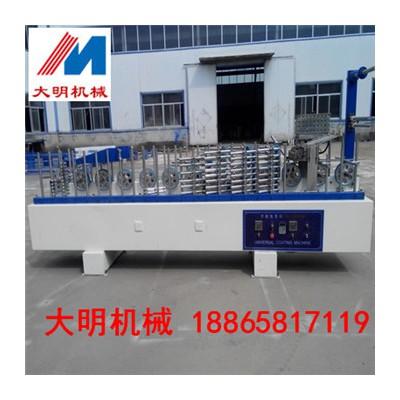 FS保温板设备保温一体板生产线聚氨酯复合保温板设备