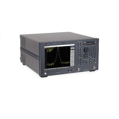 二手E5071C网络分析仪回收