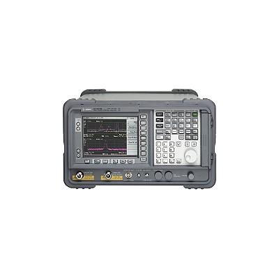二手E4407B频谱分析仪回收