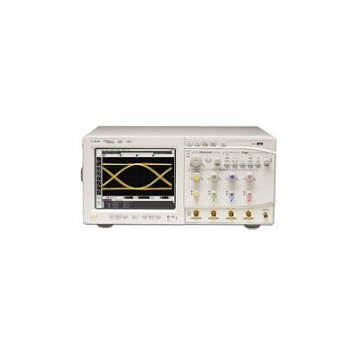 回收安捷伦DSO81304B示波器