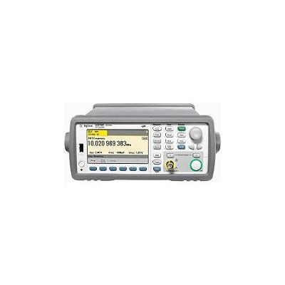 回收KEYSIGHT安捷伦53210A频率计