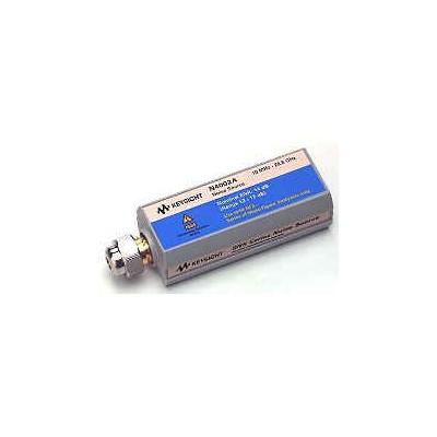 回收keysight安捷伦N4002A噪声源