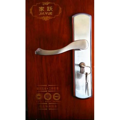 济南天桥区影山花园附近 开锁公司 电话换锁修锁