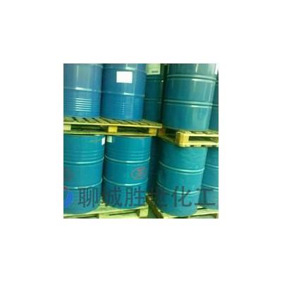 选矿捕收剂,起泡剂,浮选剂