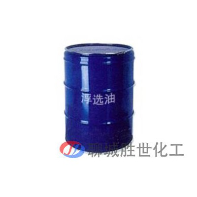 选矿捕收剂,起泡剂,浮选剂;焦油、洗煤油
