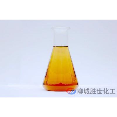 化工产品销售、仓储;焦油、洗煤油、捕收剂、