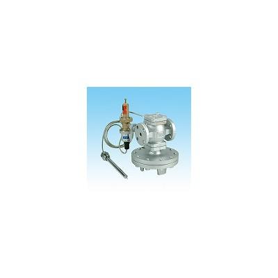 日本耀希达凯OB-2000温度调节器信誉保证