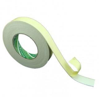 20余年生产研发保护膜胶带规格可定制耐候性能好,阿里巴巴多年实力商家