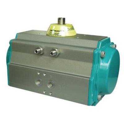 美国VAA气动执行器ART050DA包邮正品